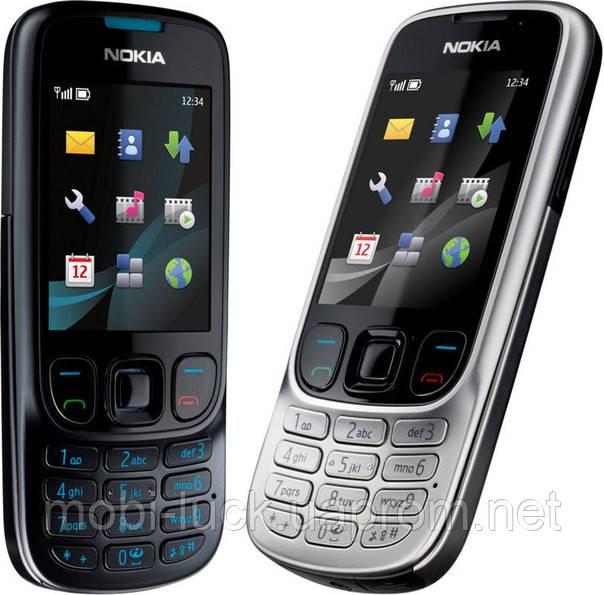 Только у нас и только для Вас скидка 30% на телефон Nokia 6303
