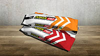 Протеиновый батончик Power Pro (36%) глазированный, вкус Йогурт - Абрикос, 60 гр