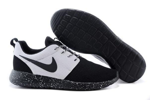 All Black Nike Running Shoes  Dicks Sporting Goods