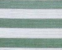 Затеняющая сетка 85% SOLEADO 50*2м бело-зелёный (TENAX, Италия)