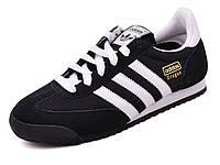 Кроссовки спортивные мужские Adidas Originals Dragon