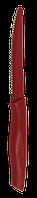 Нож для стейка  Sacher 12 см (00079SHKY)