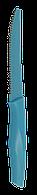 Нож для стейка Sacher 12 см (00089SHKY)