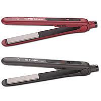 Выпрямитель для волос First FA-5663-6