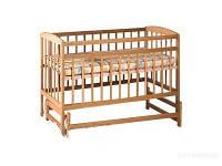 Кровать для детей 0040