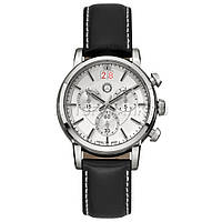 Мужские наручные часы хронограф Mercedes-Benz Men's chronograp watch, Classic, артикул B66043068