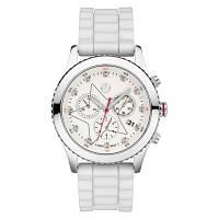 Женские наручные часы хронограф Mercedes Chronograp Damen, Sport Fashion, артикул B66952718