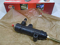 Рабочий цилиндр сцепления (поросенок) ВАЗ 2101-2107 Fenox