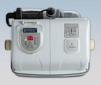 Intex 28666 Хлоргенератор и озонатор