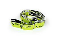 Эспандер лента Beco Elastik-Band 96029