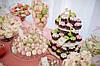 """Комплексный курс-интенсив """"Праздничный candy bar """"Французский шарм"""" 17-19 ноября 16г."""