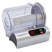 Маринатор вакуумный VES VMR-10