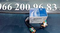 Кнопка кондиционера и обогрева заднего стекла (механизм + разводка), Lanos, Ланос,  759304   (GM)