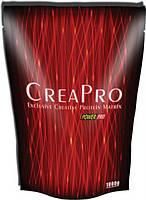 Высококачественный протеин с креатином Crea Pro от Power Pro