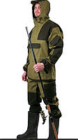 Горно-штурмовой костюм (Горка-4)