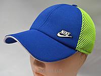 Бейсболка спортивная Nike