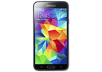 Смартфон Samsung galaxy S5 Duos, самсунг галакси s дуос, смартфон samsung galaxy s5 android, телефон на 2 sim