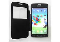 Смартфон Samsung galaxy S5 java, телефон самсунг галакси, смартфон на андроиде, телефон на 2 sim карты