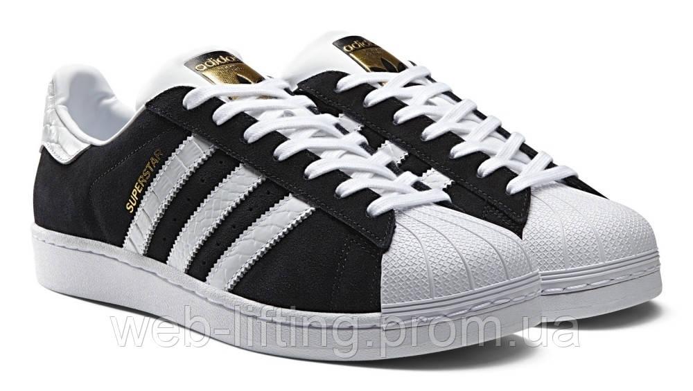 White  High Tops  adidas US