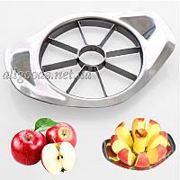 Нож для яблок. Нож для нарезки фруктов