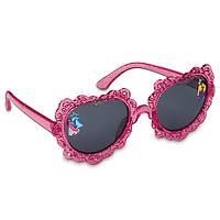 """Детские солнцезащитные очки  """"принцессы""""  Disney (оригинал)"""