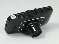 Видеорегистратор GS8000L, FullHD. Компактный размер. Хорошее качество. Функциональный девайс. Код: КДН248
