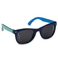 """Солнцезащитные очки для детей """"Микки"""" ТМ Disney"""