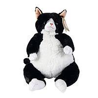 """Мягкая игрушка «Nicotoy» (5830019) плюшевый """"Кот"""", 30 см"""