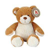 """Мягкая игрушка «Nicotoy» (5811054) плюшевый """"Лохматый медведь"""", 33 см"""