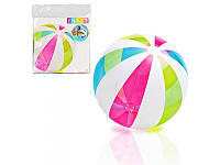 Мяч надувной 59066 Intex