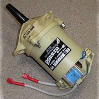 Двигатель для сепаратора Мотор-Сич Ракета