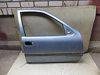 Дверь передняя правая Opel Vectra A (88-95)