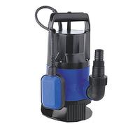 Погружной насос для чистой воды Werk SP-8H