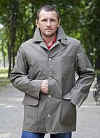 "Мужская куртка "" Куртка-2 коттон """