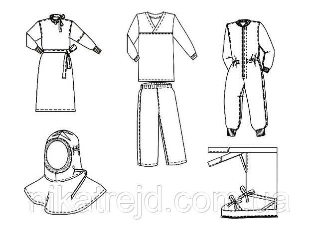 женские кроссовки украина все модели 2011