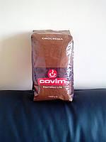 Кофе в зернах Covim Orocrema 1 кг