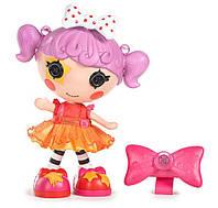 Интерактивная кукла Lalaloopsy Танцуй со мной