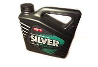 Teboil Silver 10W-40 (4л)