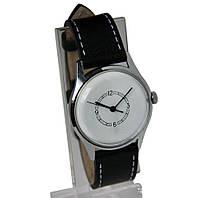 Восток 2209 Редкие механические часы СССР