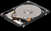 Жесткий диск для видеорегистратора на 500GB