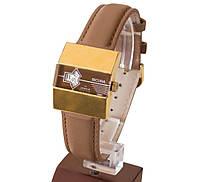 Sicura механические часы Швейцария