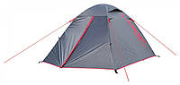 Палатка Loap GARVE 3
