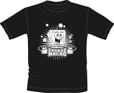 шелкография на футболках цена печати