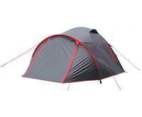 Палатка Loap BRITTLE 3