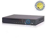 Сетевой видеорегистратор Optivi OV-N3808