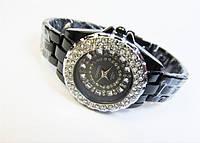 Модные женские часы Chanel