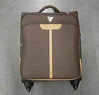 Дорожный чемодан для ручной клади  Доставка по Киеву и Украине