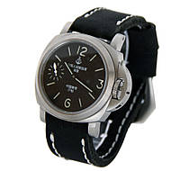 Getat Watch limited edition наручные часы. Лимитка