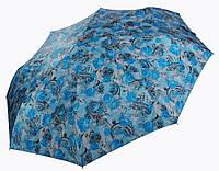 Женский зонт Три Слона Термо ( полный автомат ) арт.275-6