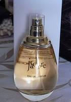 Женская парфюмированная вода Christian Dior J`adore тестер (кристиан диор жадор)